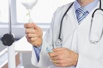 лечение солевой зависимости в казани