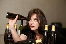 Лечение женского алкоголизма в казани